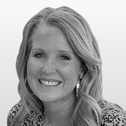 Stephanie Everett Schrader