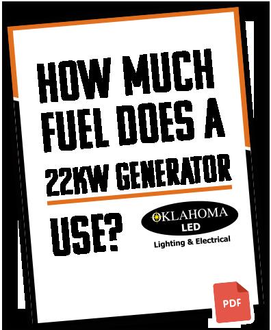 22kw Generator PDF icon